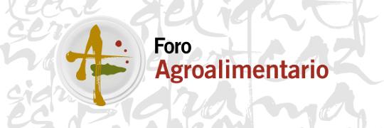 banner-foro-agro-2015-fondo