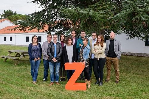 zesto_equipo