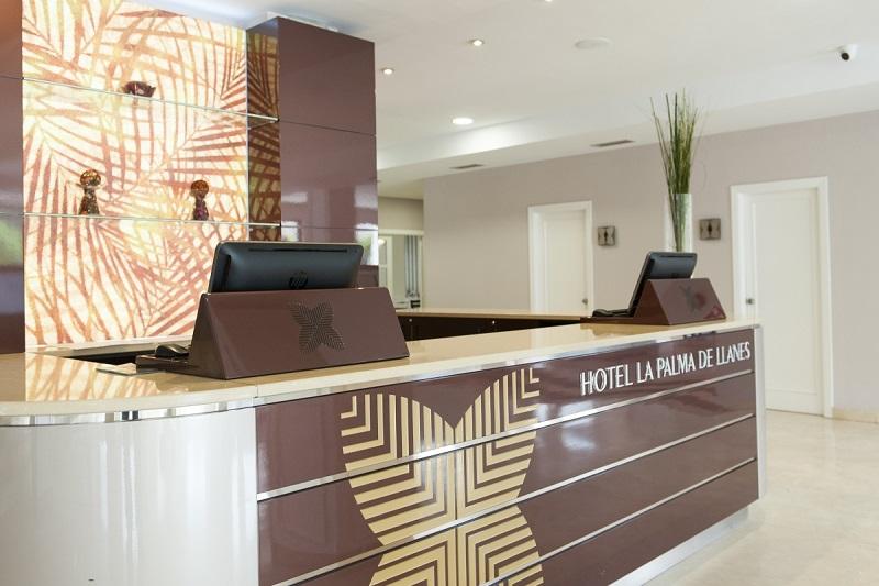 hotel_llanes