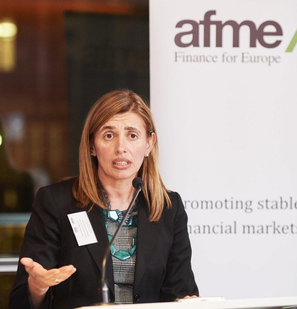 Eva_Pando_EFM_AFME_Bruselas