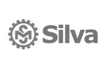 Taller Mecánico Manuel Silva, S.A.