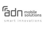 ADN Context-aware Mobile Solutions, S.L.