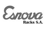Esnova Racks, S.A.