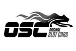 Original Slot Cars, S.L.