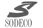 Sociedad para el Desarrollo de las Comarcas Mineras, S.A.