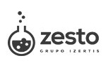 Zesto Digital, S.L.