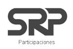 SRP Participaciones, S.L.