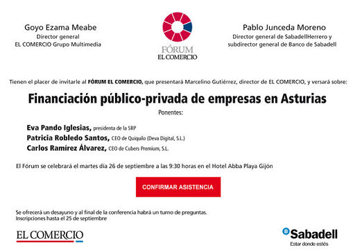 Invitacion-Forum-El-Comercio-26-de-septiembre