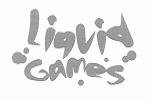 Liquid Games, S.L.