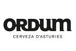 Artesanos Cerveceros de Asturias, S.L.