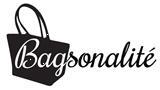 Bagsonalité, S.L.