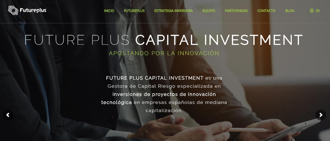 Futureplus
