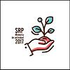 Memoria de Actividad de SRP 2017