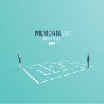 Memoria de Actividad SRP 2020