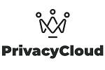PrivacyCloud, S.L.
