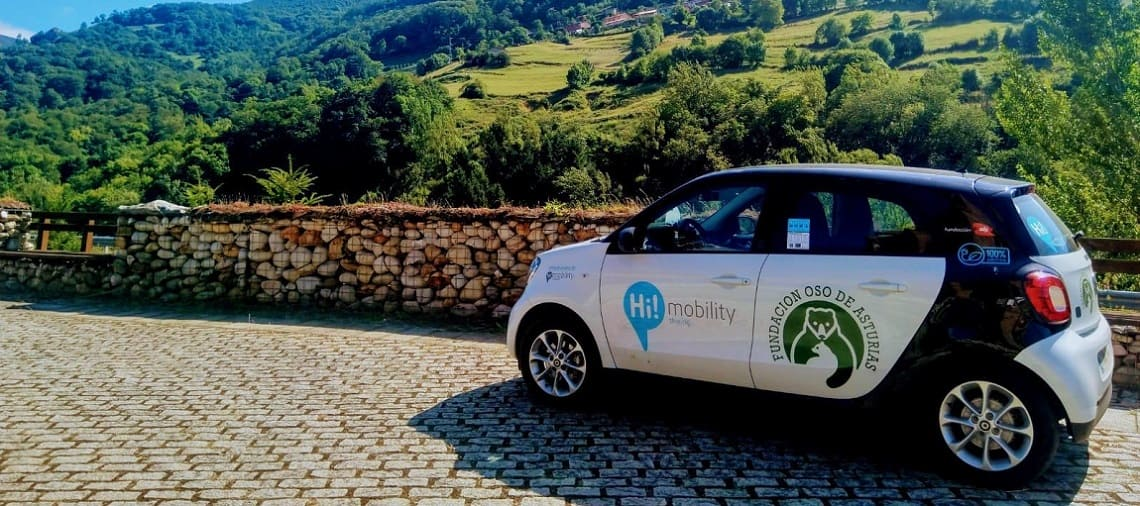 HiMobility