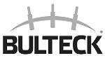 Bulteck Mining Systems, S.L.